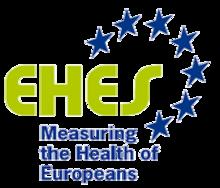 European Health Examination Survey - Wikipedia
