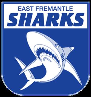 East Fremantle Football Club