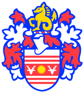 Eastbourne Town F.C. Association football club in England