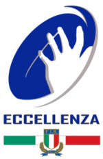 Eccellenza rugby logo.png