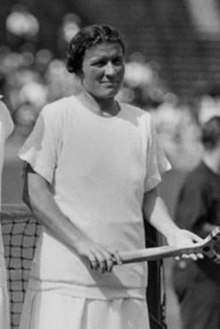 Elizabeth Ryan (tennis player).jpg