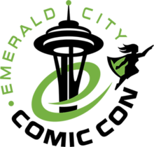 Emerald City Comic Con logo.png