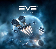 Eve-online cover.png