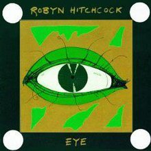 Eye-cover-Robyn Hitchcock.jpg