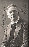 Feodor Chaliapin's autographed photo (1908).jpg