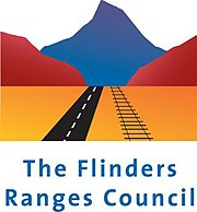 Flinders Ranges Council Logo.jpg