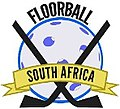 Floorball South Africa Logo.jpeg