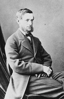 George Marsden Waterhouse.jpeg