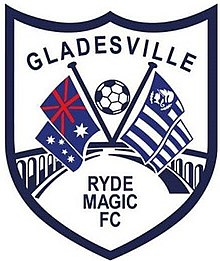 National Premier Leagues NSW 3 - WikiVisually