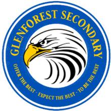 Glenforest Secondary School - Wikipedia