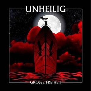 Große Freiheit (album)