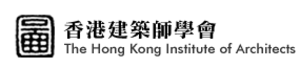 Hong Kong Institute of Architects - Image: HKIA logo