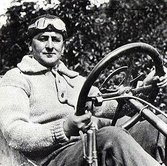 Harry Grant - Image: Harry Grant 1910 circa