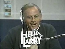 Hello Larry tv show.jpg