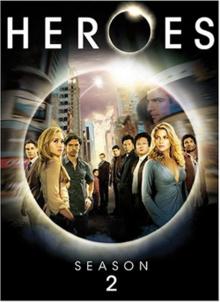 heros 2