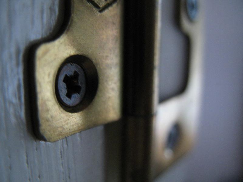 File:Hingebifold.JPG flash door hinges