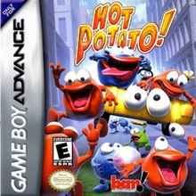 Hot Potato Coverart.jpg