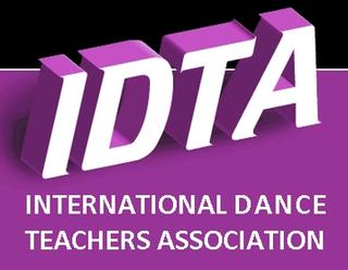 International Dance Teachers Association organization