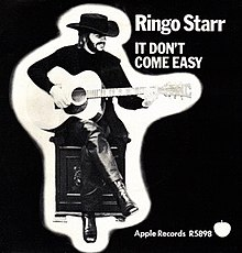 It Don't Come Easy (Ringo Starr single - cover art).jpg