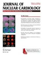 Journal of Nuclear Cardiology - Wikipedia