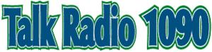 KBOZ (AM) - Image: KBOZ (AM) logo