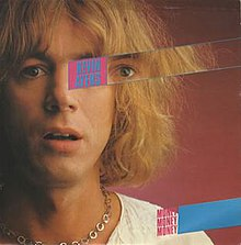 Kevin Ayers Stranger In Blue Suede Shoes Chords