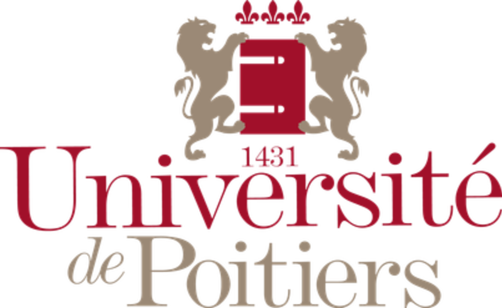 University of Poitiers in France