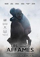 Picture of a movie: Les Affamés