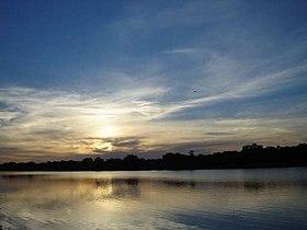Llano Texas Wikipedia