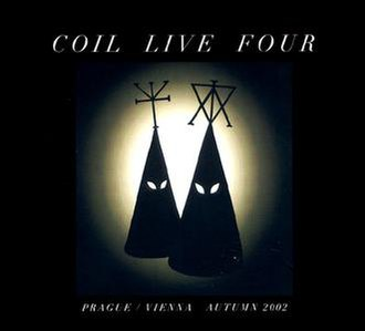 Live Four - Image: Locicd 21