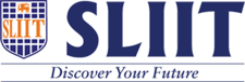 Logo of Sri Lanka Institute of Information Technology.png