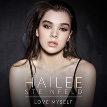 Love Myself by Hailee Steinfeld.png