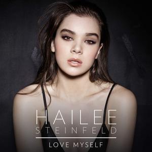 Love Myself - Image: Love Myself by Hailee Steinfeld