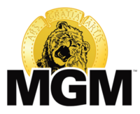 MGM Channel.png