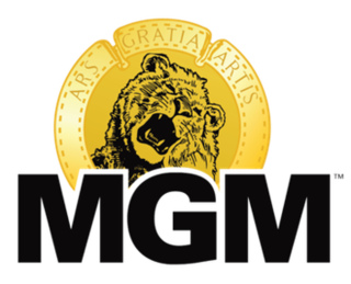 MGM (TV channel) Television channel