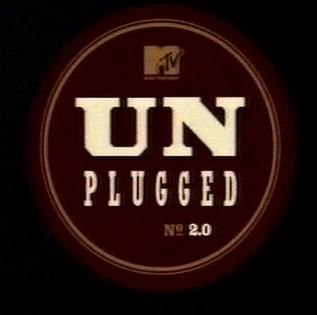 MTV Unplugged 2.0 logo