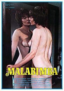 Malabimba The Malicious Whore Wikipedia