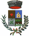 Coat of arms of Masullas