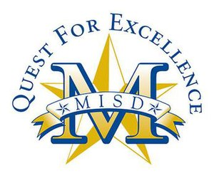 Mesquite Independent School District logo.jpg