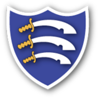 Middlesex Rugby Football Union - Image: Middlesex RFU