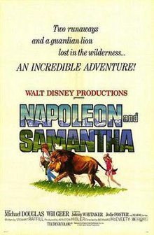 Napoleon and Samantha film.jpg