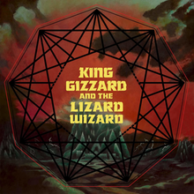 Image result for nonagon infinity