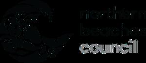 Northern Beaches Council - Image: Northern Beaches Council Logo 2017