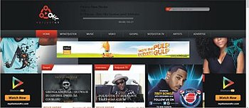 NotJustOk screenshot.JPG