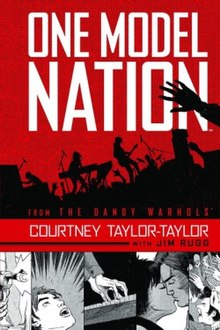 One Model Nation front cover.jpg