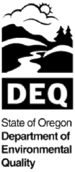 Oregon Department of Environmental Quality logo.png
