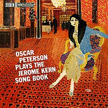 Oscar Peterson Plays the Jerome Kern Songbook.jpeg