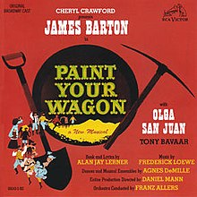 Paint your wagon 1951.jpg