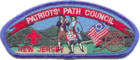 Patriots' Path Council CSP.png
