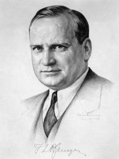 Timothy L. Pflueger